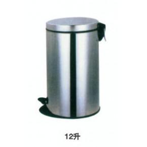 环保垃圾桶,12升垃圾桶,12升保洁桶,垃圾桶