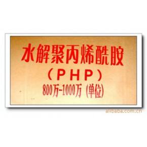水解聚炳烯酰胺 60 。。