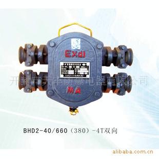 接线盒中国电信