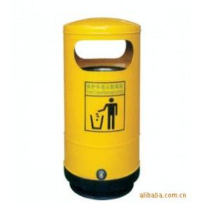 单桶垃圾桶,双桶垃圾桶,环卫垃圾桶,环保产品