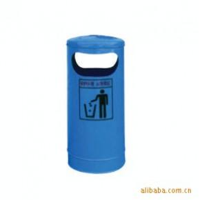 垃圾桶厂,环保垃圾桶厂,环卫垃圾桶厂,单桶双桶垃圾