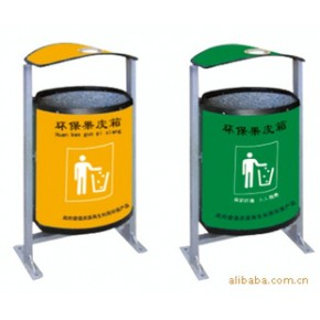 环保型垃圾桶,批发垃圾桶,环卫垃圾桶,订做垃圾桶