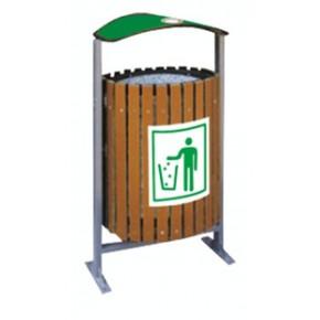 环保型垃圾桶,环卫垃圾桶,环保设备厂,工艺垃圾桶
