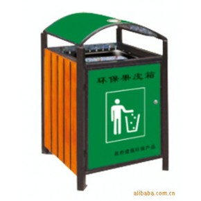 批发环保型垃圾桶,城建环保垃圾桶,订做垃圾桶
