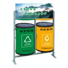 环保型垃圾桶,批发垃圾桶,订做垃圾桶,环卫垃圾桶