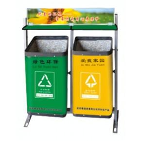 环保型垃圾桶,环卫垃圾桶,垃圾桶