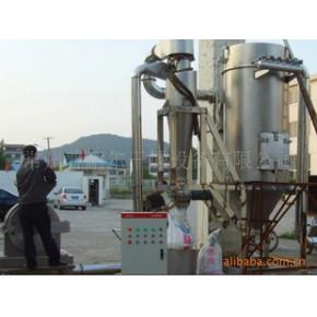 热卖60B除尘高效粉碎机,高效粉碎机,粉碎机