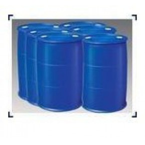 KR-090高效碳酸钙研磨分散剂