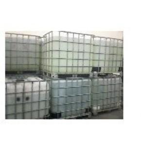 碳酸钙高效分散剂 碳酸钙高效分散剂
