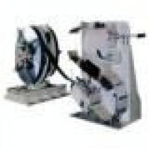 S型高速送料整平机,专业生产