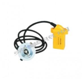 SFAY6010 防水防尘防腐全塑荧光灯-西安售