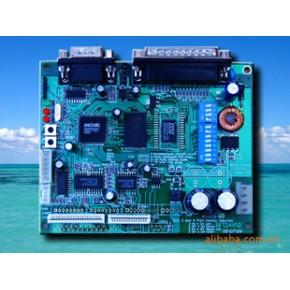 微电脑控制器研发+加工+生产