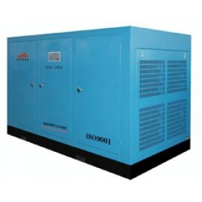 德斯兰螺杆式水冷空压机、德斯兰螺杆式风冷空压机、