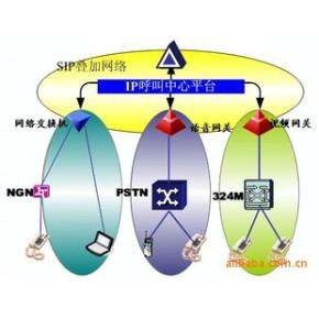 专业供应系统中间件系列产品