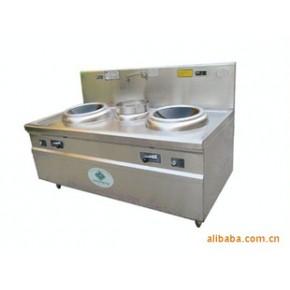 厨房设备 灶具 广东 1900