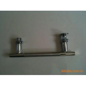 淋浴房五金配件专用拉手 不锈钢