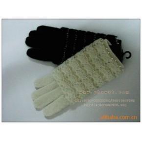 追求完美是每个人的天性,我们的手套值得期待
