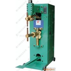 DN35TB点焊机 中频