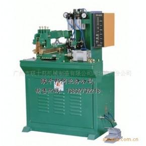 UN25Q工频交流气动对焊机