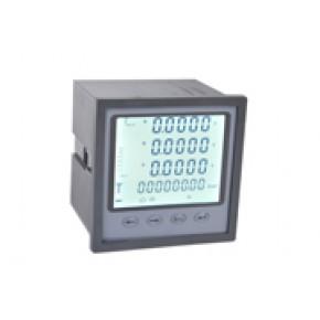 DMX300C系列多功能电力仪表