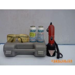 FS-1三合一汽车空调强化增效剂