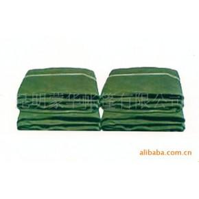 批发供应各类蓬布彩条布蜡布三凡布量大从优
