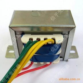 纯水机专用变压器 电源 信平