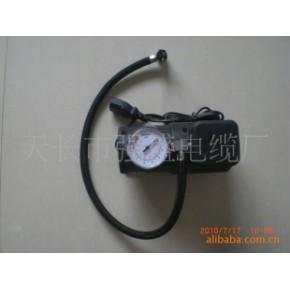 电动车充气泵 强盛 48V