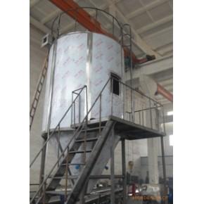 专业生产聚合氯化铝喷雾干燥,速溶绿茶粉末,硅酸钠,