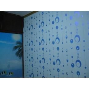 斯图美液体壁纸 四川液体壁纸施工