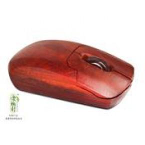 深圳鼠标批发厂家|个性礼品鼠标订购|无线充电鼠标批发