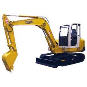 2手挖掘机| 青岛二手挖掘机出售| 二手挖掘机转让|挖掘机