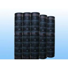 SBC防水卷材价格商 A1级防火保温板