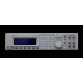 VA2230A健伍双通道音频分析仪