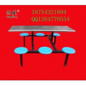 啤酒桌沙滩桌椅-塑料沙滩桌椅-白色沙滩桌椅