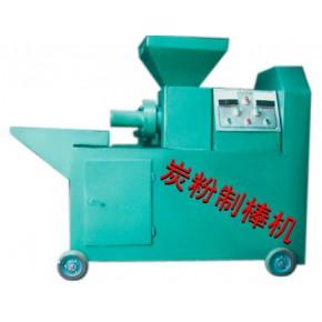 广东木炭机,广东环保木炭机,广东木炭机厂家