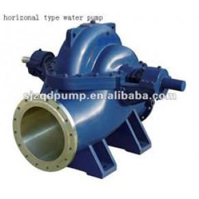 石家庄石强泵业是生产船用挖泥泵的强大厂家之一,产品行销国内外