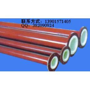 民用冷热水双面涂塑复合钢管|涂塑钢管|涂塑管标准