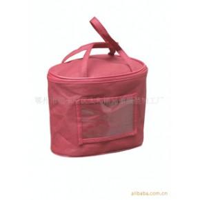 无纺布化妆品包装袋 礼品袋