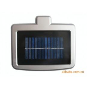太阳能 各类玻璃层压板 各类玻璃层压板
