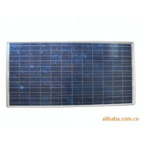 太阳能 多晶层压板主件 多晶层压板主件