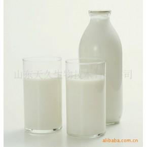 乳糖酶 山东 .(天)