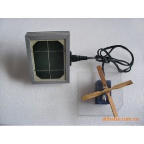 太阳能 电风扇充电器 电风扇充电器