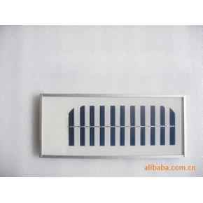 太阳能 充电器层压板 充电器层压板