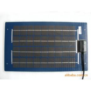 太阳能 薄膜布胶层压板 太阳能