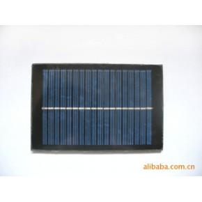 太阳能 玻璃层压板 太阳能玻璃层压板
