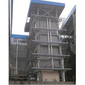 锅炉安装,锅炉安装公司,山东锅炉安装公司