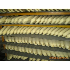 高回弹模塑海绵 特种海绵