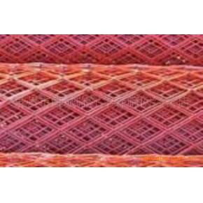 优质工业钢板网,工地钢板网,围栏钢板网。