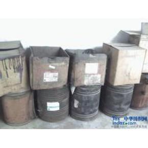 回收库存铜金粉15232052428